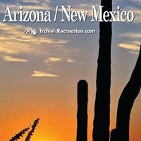 ARIZONA TRAVEL RECREATION
