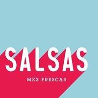 Salsa's Galleria
