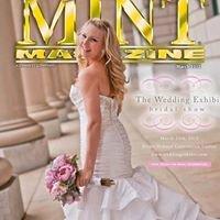 The Wedding Exhibit Bridal Show
