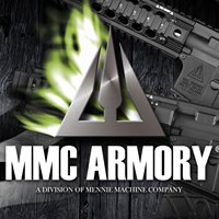 MMC Armory