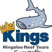 Kings Ningaloo Reef Tours Exmouth Western Australia