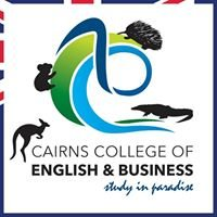 CCEB Cairns College of English & Business