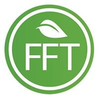 Functional Food Technologies - FFT