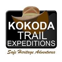 Kokoda Trail Expeditions