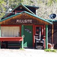 The Millsite Inn
