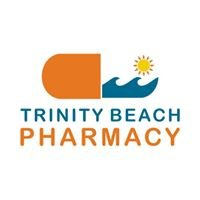 Trinity Beach Pharmacy