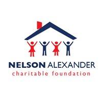 Nelson Alexander Charitable Foundation