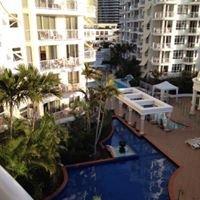 Phoenician Resort Apartments