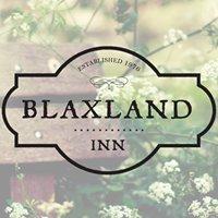 Blaxland Inn