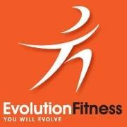 Evolution Fitness Coral Springs