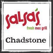 Salsa's Chadstone