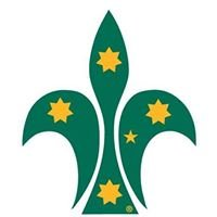 Centenary Gympie Scout Group