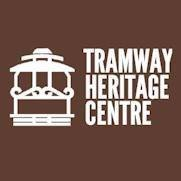 The Tramway Museum Society of Victoria Inc.