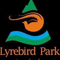 Lyrebird Park
