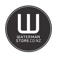Waterman Store NZ