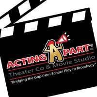 Acting-A-Part