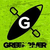 Green River Adventures