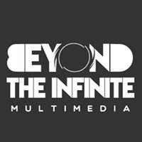 Beyond the Infinite Multimedia