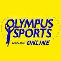 Olympus Sports Sydney