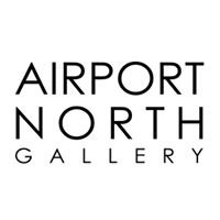 Airport North Gallery