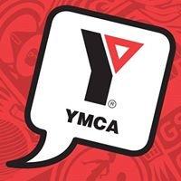 YMCA Broken Hill