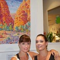 Artopia Gallery