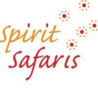 Spirit Safaris