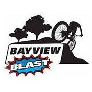 Bayview Blast