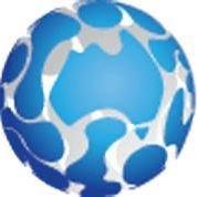 AIOH Australian Institute of Occupational Hygienists