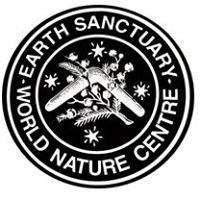 Earth Sanctuary - World Nature Centre