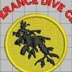 Esperance Dive Club