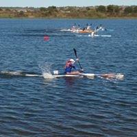 Grafton Paddlesports Kayaks