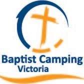 Baptist Camping Victoria