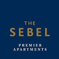 The Sebel Busselton, Accor Vacation Club Apartments