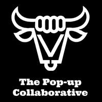 The Pop-up Collaborative