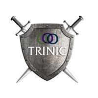 Trinic LLC.