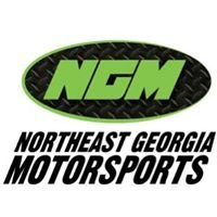 Northeast Georgia Motorsports