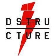 D-Structure