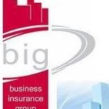 Business Insurance Group