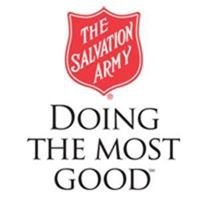The Salvation Army Roanoke