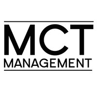 MCT Management