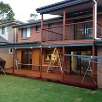 Renobuild Newcastle