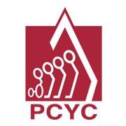 Bornhoffen PCYC Leadership Development Centre