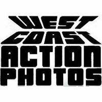 West Coast Action Photos