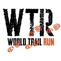 World Trail Run