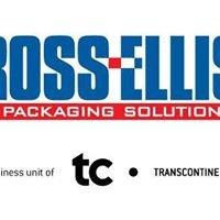 Ross-Ellis Packaging Solutions