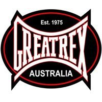Greatrex Australia - Greatrex Sporting Goods