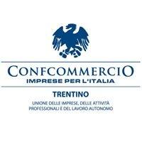 Confcommercio Trentino