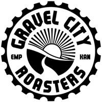 Gravel City Roasters
