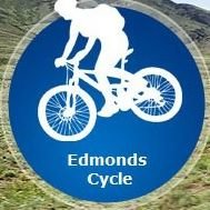 Edmonds Cycle